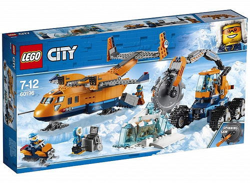 Arctic Supply Aircraft (60196).jpg