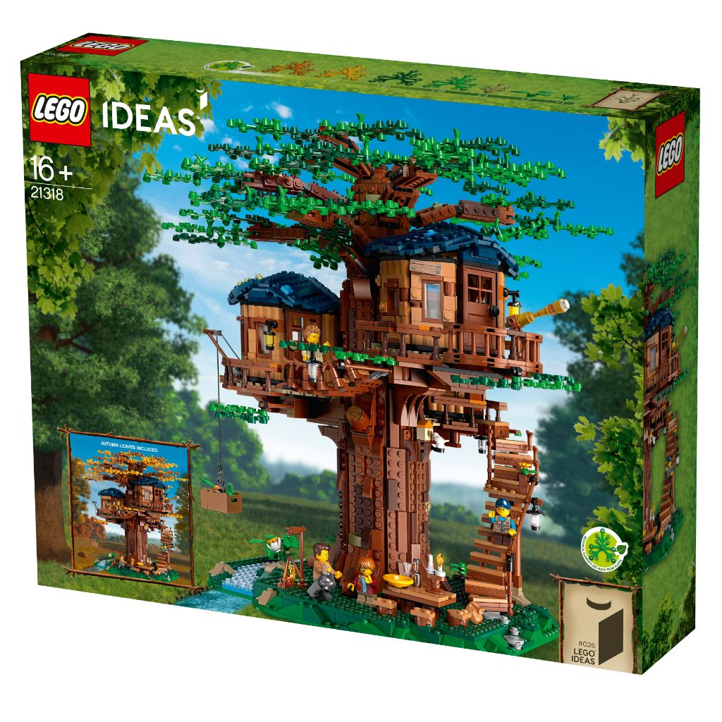 LEGO-Ideas-21318-Treehouse-9.jpg