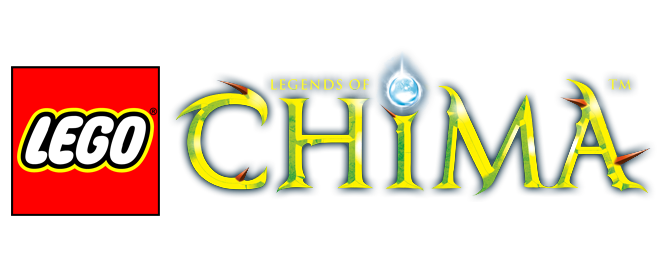 Legend_of_Chima.png