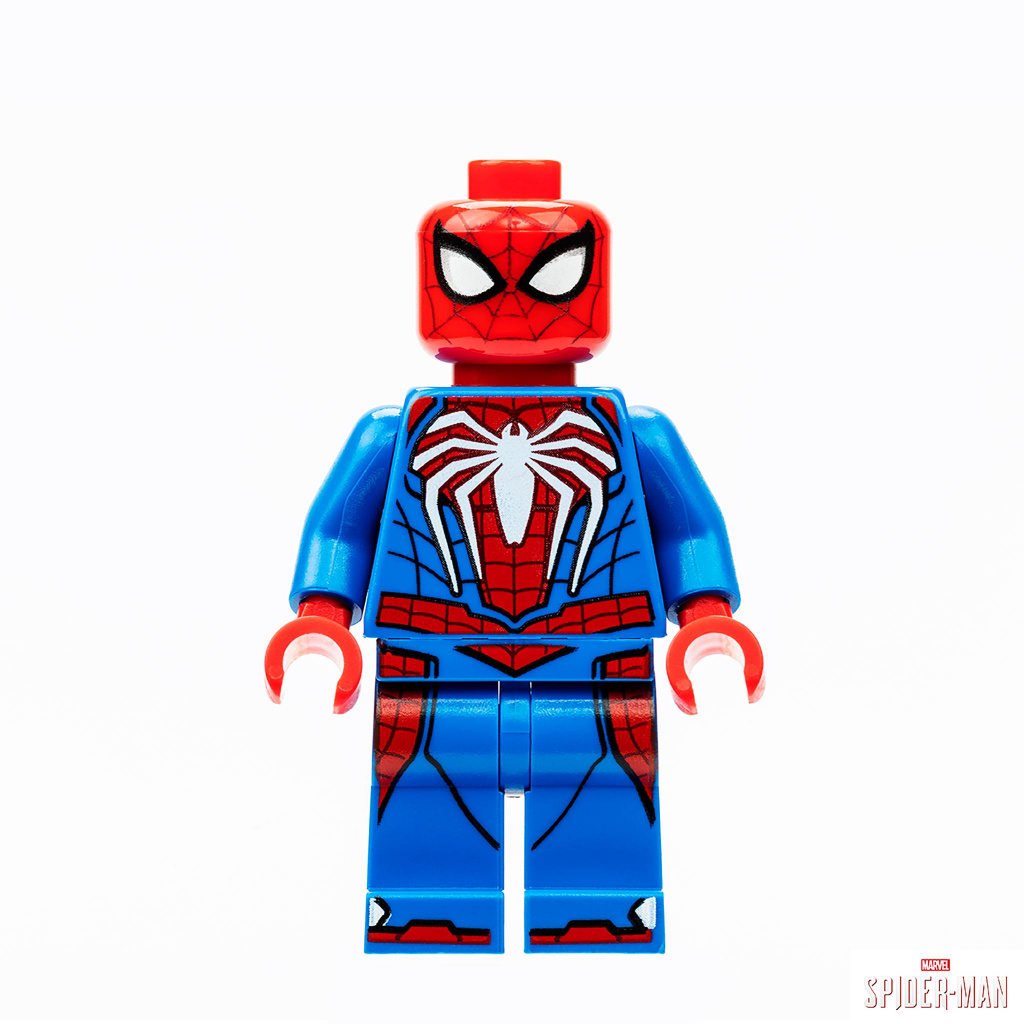 LEGO-SDCC-2019-Exclusive-spiderman-2.jpg