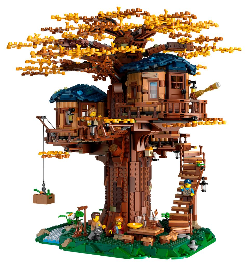 LEGO-Ideas-21318-Treehouse-17.jpg