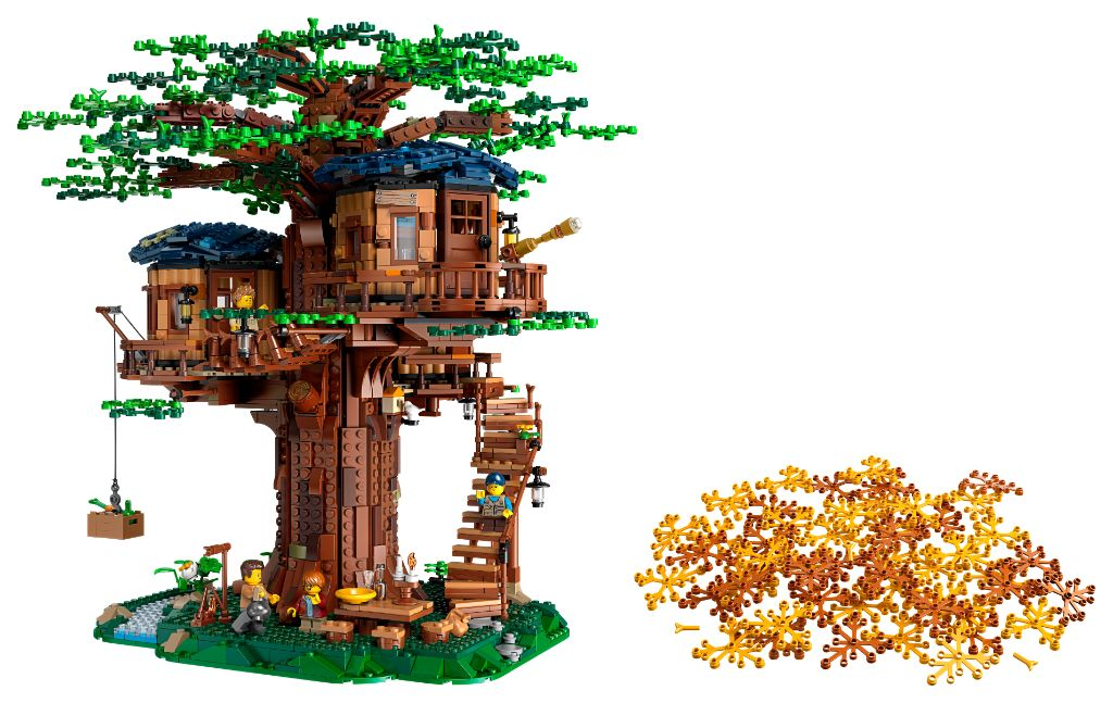 LEGO-Ideas-21318-Treehouse-20.jpg