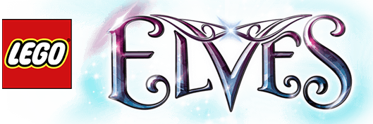 LEGO_Elves_logo copy.png