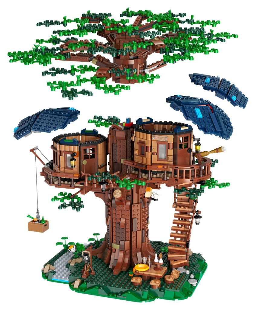 LEGO-Ideas-21318-Treehouse-3-1.jpg