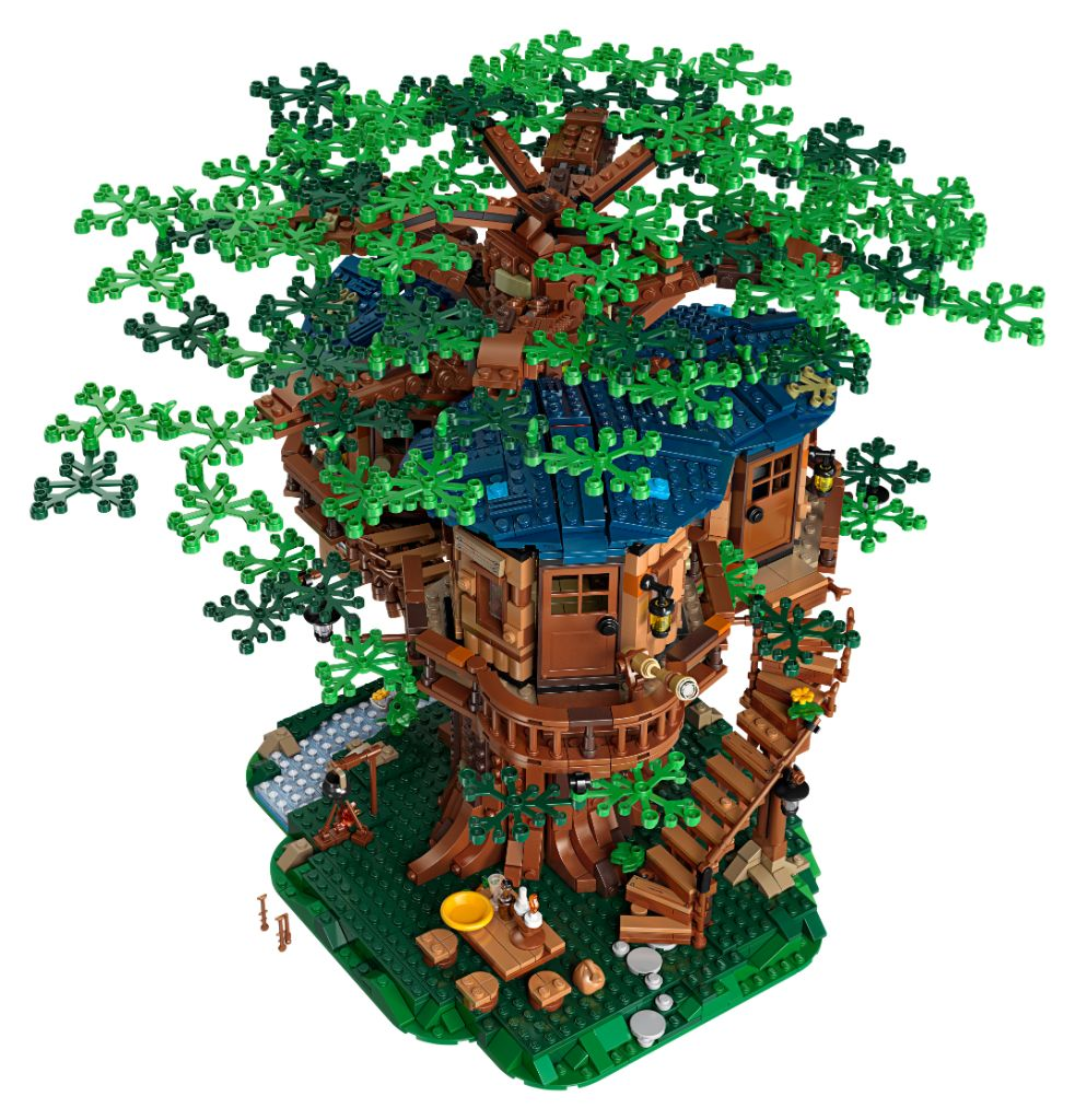 LEGO-Ideas-21318-Treehouse-4.jpg