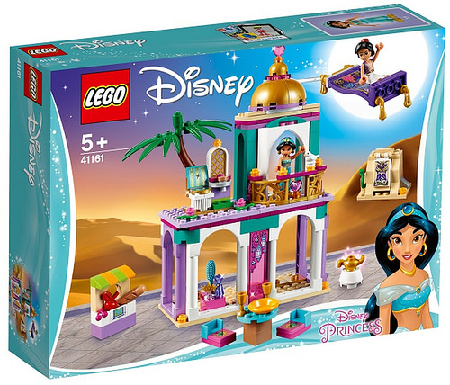 Aladdin and Jasmine's Palace Adventures (41161)-1.jpg